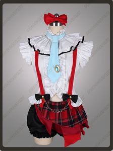 0000109_visual-kei-visual-kei-love-live-ayase-eri-cosplay-costume-y-0881-3_300